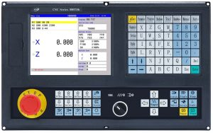 CNC Controllers – NMTechnocrafts